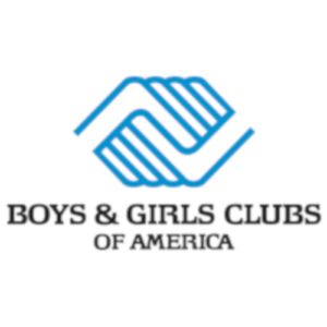 BoysAndGirlsClubLogo
