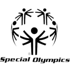 SpecialOlympicsLogo