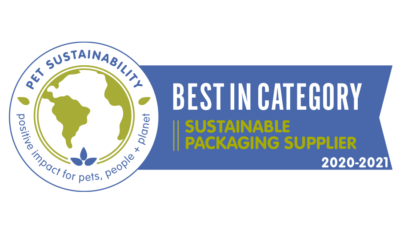 Morris Packaging Receives Best Supplier Award