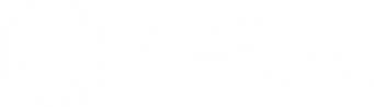 Morris Packaging