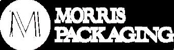 Morris Packaging