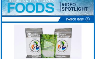 Sustainable Packaging Spotlight